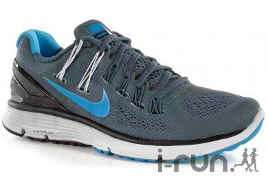 Nike LunarEclipse+ 3 M