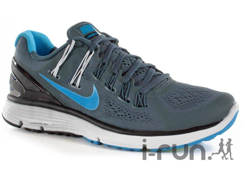 Nike LunarEclipse+ 3 M Chaussures homme Running