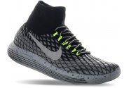 Nike LunarEpic Flyknit Shield W