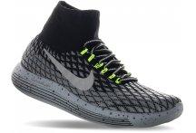 Nike LunarEpic Flyknit Shield W