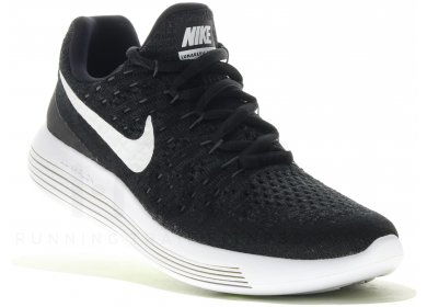 official photos f5622 09fb0 Nike Lunarepic Low Flyknit 2 GS