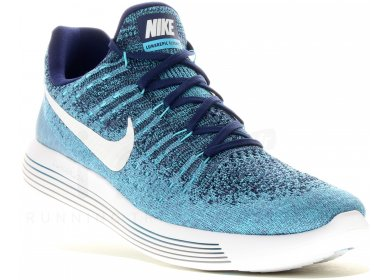 lowest price 63f97 a5499 Nike LunarEpic Low Flyknit 2 M