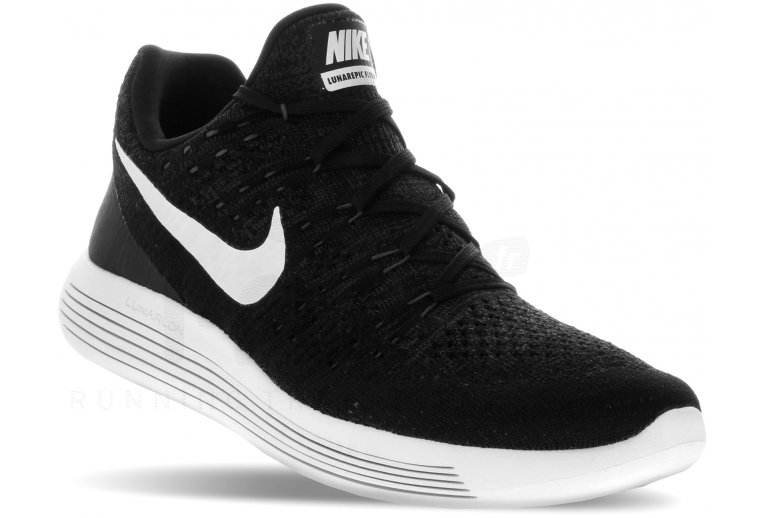 zapatillas nike lunarepic low flyknit 2