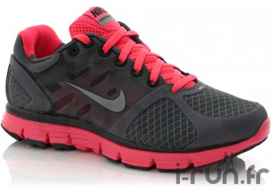 size 7 huge sale new lifestyle Nike Lunarglide + 2 W