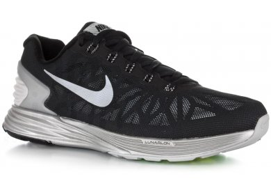 reputable site 2ee91 a55c0 Nike Lunarglide 6 Flash M