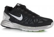 Nike Lunarglide 6 Flash M