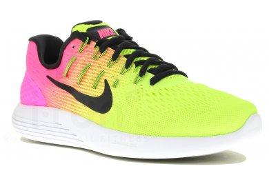 Nike Lunarglide 8 OC femme W pas cher Chaussures running femme OC Nike c38fa6