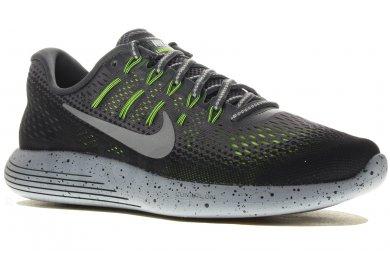 big sale e36cc d5763 Nike Lunarglide 8 Shield W