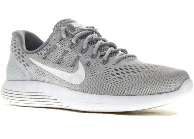 Nike Lunarglide 8 W pas cher - Destockage running Chaussures femme ... a021ba957b
