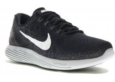 Nike Lunarglide 9 M