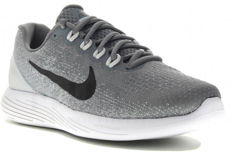 Nike Lunarglide 9 W