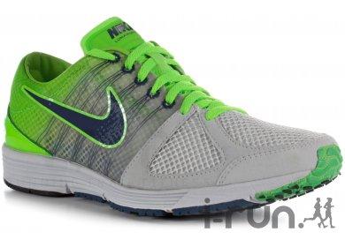 best website 24691 ba270 Nike LunarSpider LT+ 2 M