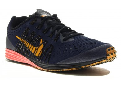 cheap for discount 20381 0d942 Nike Lunarspider R 6 M