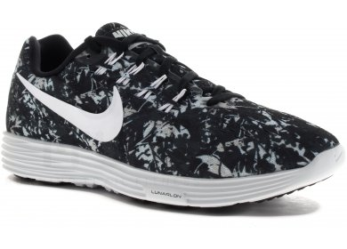 nike lunar tempo 2 homme