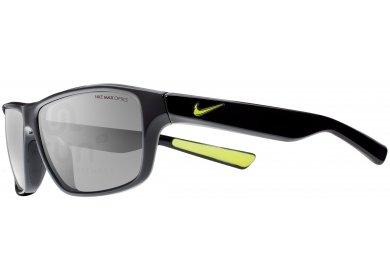 31f0bdfe297f5 Nike Lunettes de soleil Premier 6.0 Gris argent pas cher