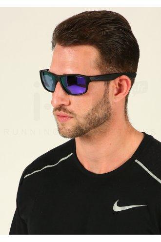 Nike Lunettes de soleil Premier 6.0 R