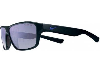 a83cfd67ca2d8 Nike Lunettes de soleil Premier 6.0 R Noir pas cher