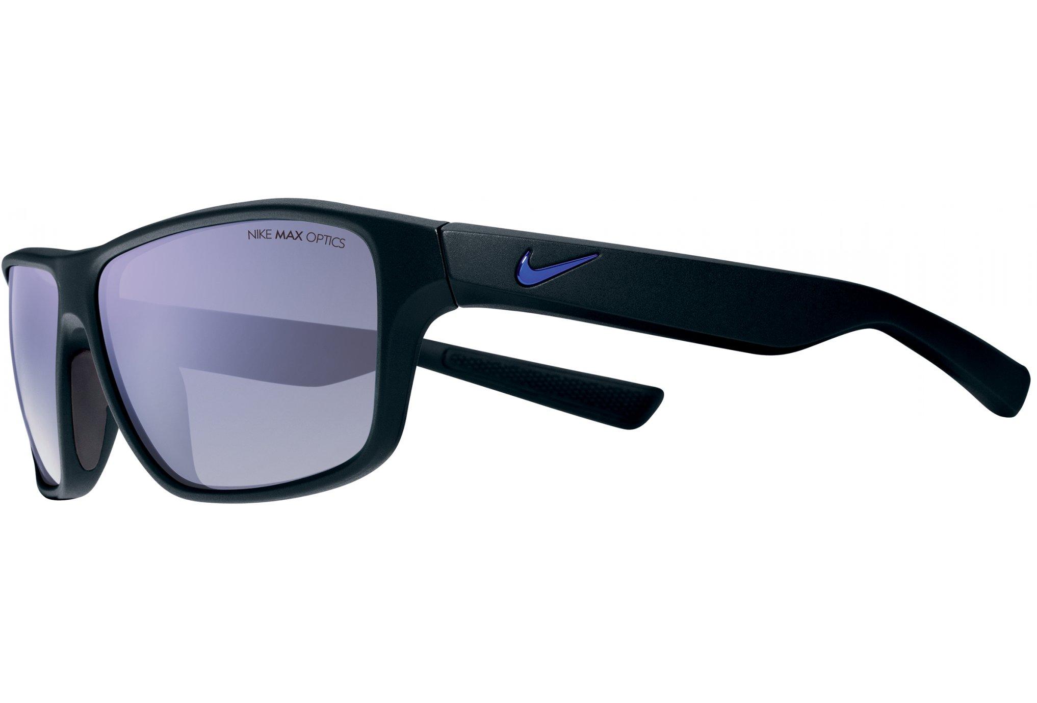 Nike Lunettes de soleil Premier 6.0 R Lunettes