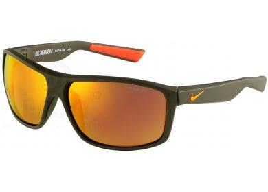 58f2919724de4 Nike Lunettes de soleil Premier 8.0 R pas cher