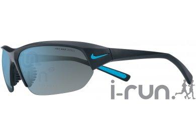 Nike Lunettes de soleil Skylon Ace pas cher - Accessoires running ... 5e591691c1ce