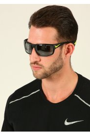 Nike Lunettes Ignition