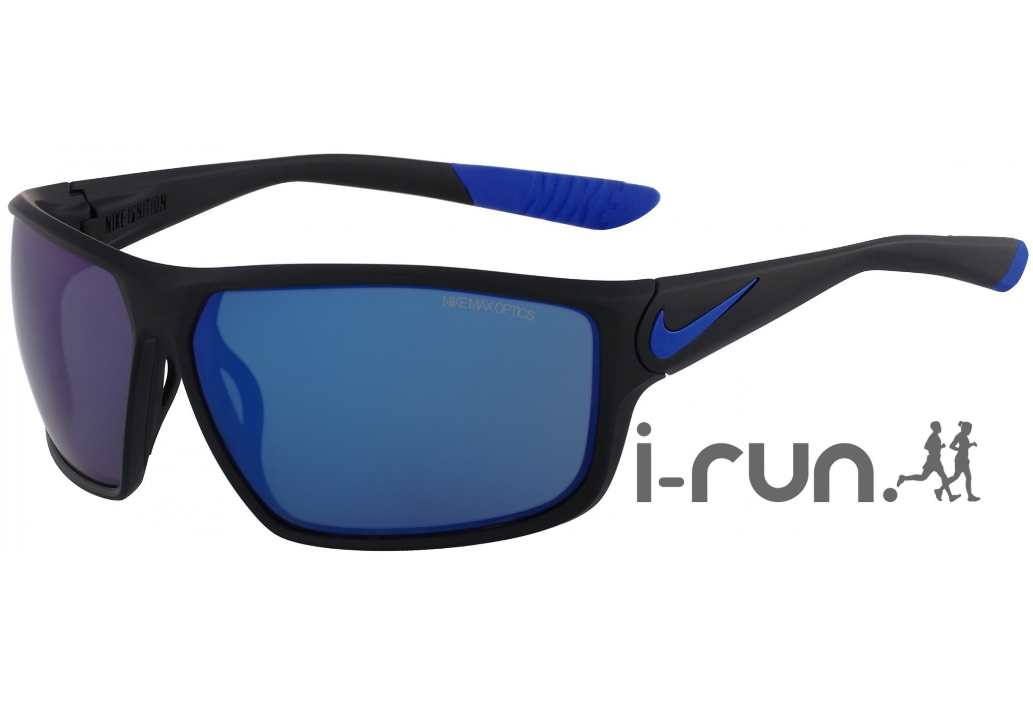 Nike Lunettes Ignition R Lunettes