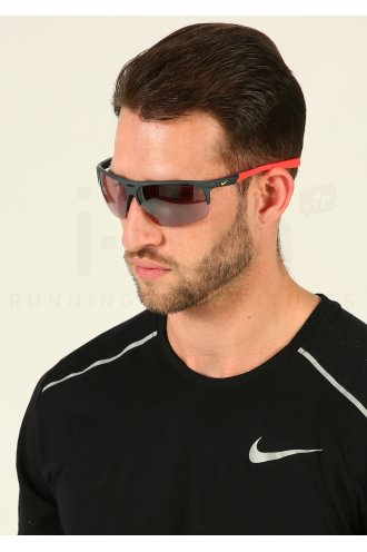 Nike Lunettes Run X2 S E