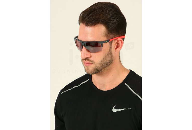 02f23fbab2 Nike Gafas Run X2 S E en promoción | Accesorios Gafas Nike