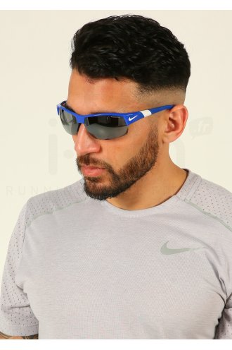 Nike Lunettes Show X2