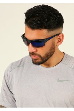 Nike Lunettes Show X2 R