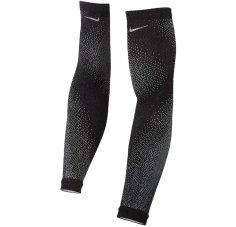 Nike Manchettes Breaking 2