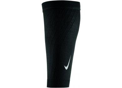Nike Manchons Power Dry