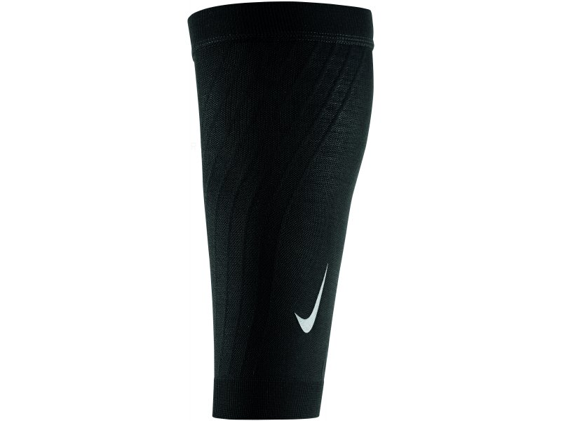 Nike Manchons Power Dry Accessoires Protection musculaire & articulaire