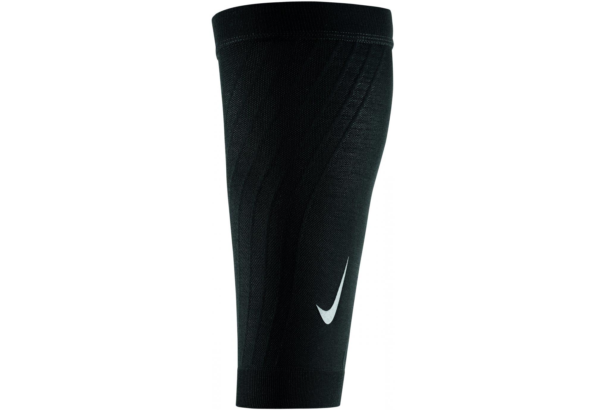 Nike Manchons Power Dry Manchons
