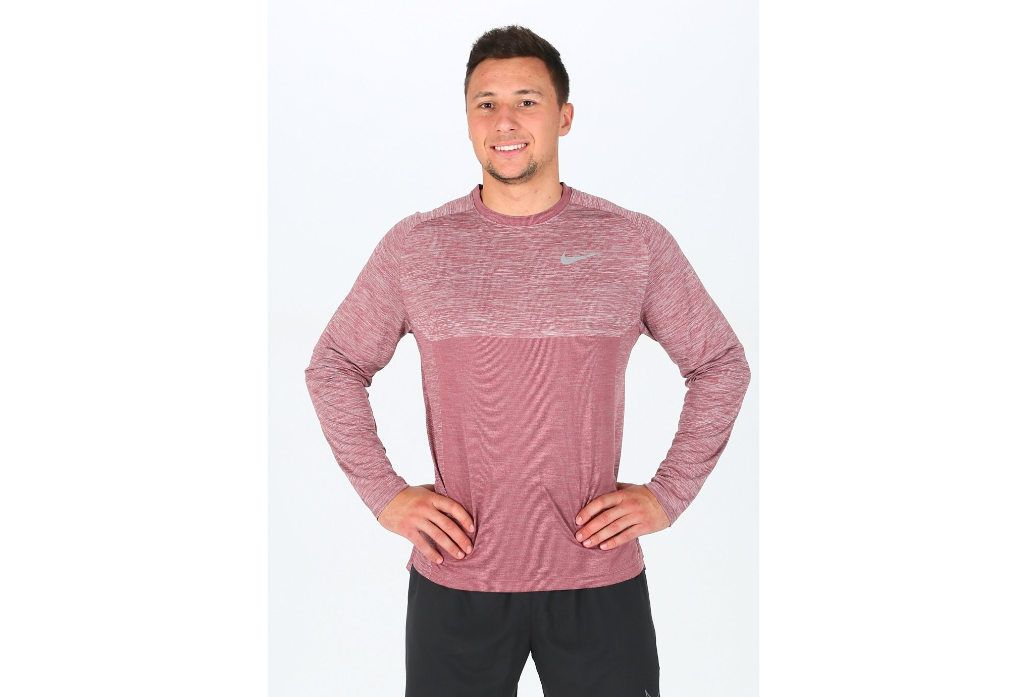 Nike Medalist M Diététique Vêtements homme