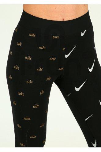 Nike Metallic W