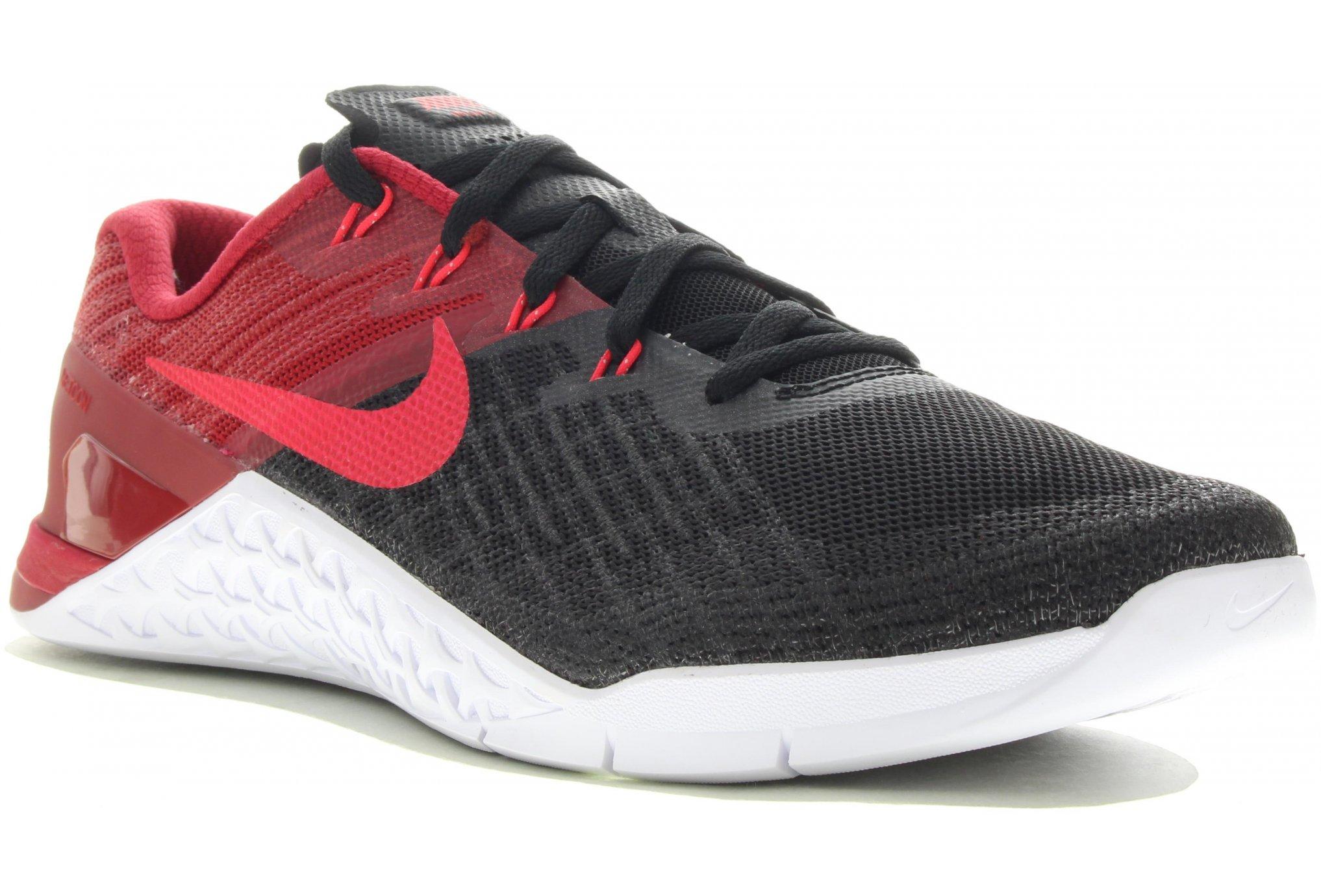 Nike Metcon 3 M Diététique Chaussures homme