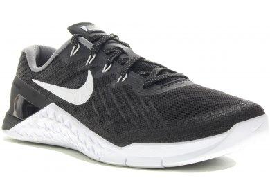 Nike Metcon 3 W