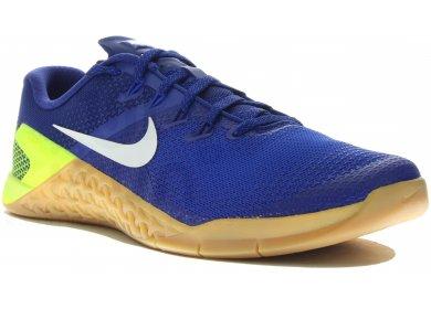 Nike Metcon 4 M