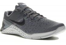 Nike Metcon 4 XD M