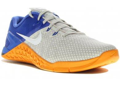 Nike Terrex Swift R2 M