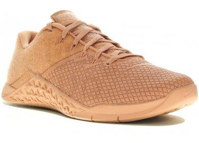 Nike Metcon 4 XD Patch W
