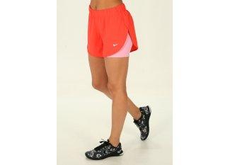 Nike Metcon 4 XD PRM