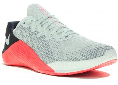 Nike React Metcon : test, avis et meilleur prix