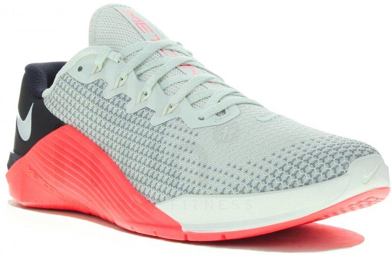 žonglerstvo vjerovatnoća sir  Nike Metcon 5 en promoción | Hombre Zapatillas Crossfit / Training Nike