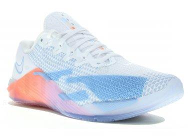 Nike Metcon 5 PRM W
