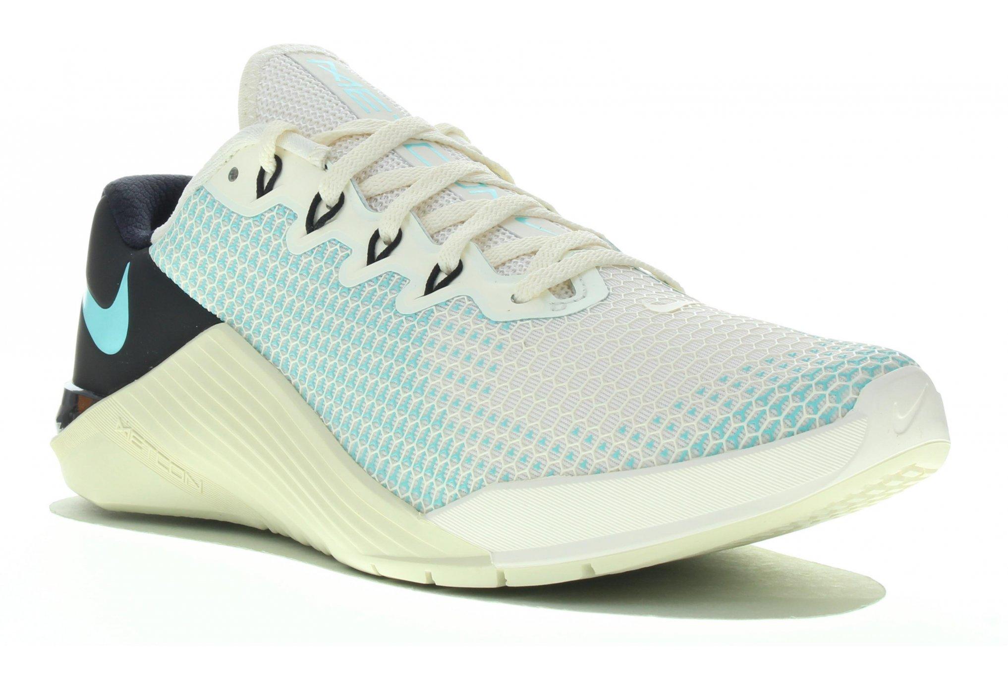 Nike Metcon 5 W Chaussures running femme