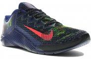 Nike Metcon 6 AMP M