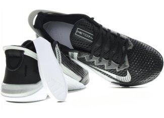 Nike Metcon 6 FlyEase