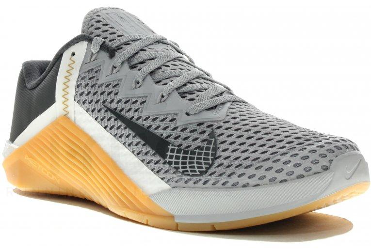 Nike Metcon 6 M